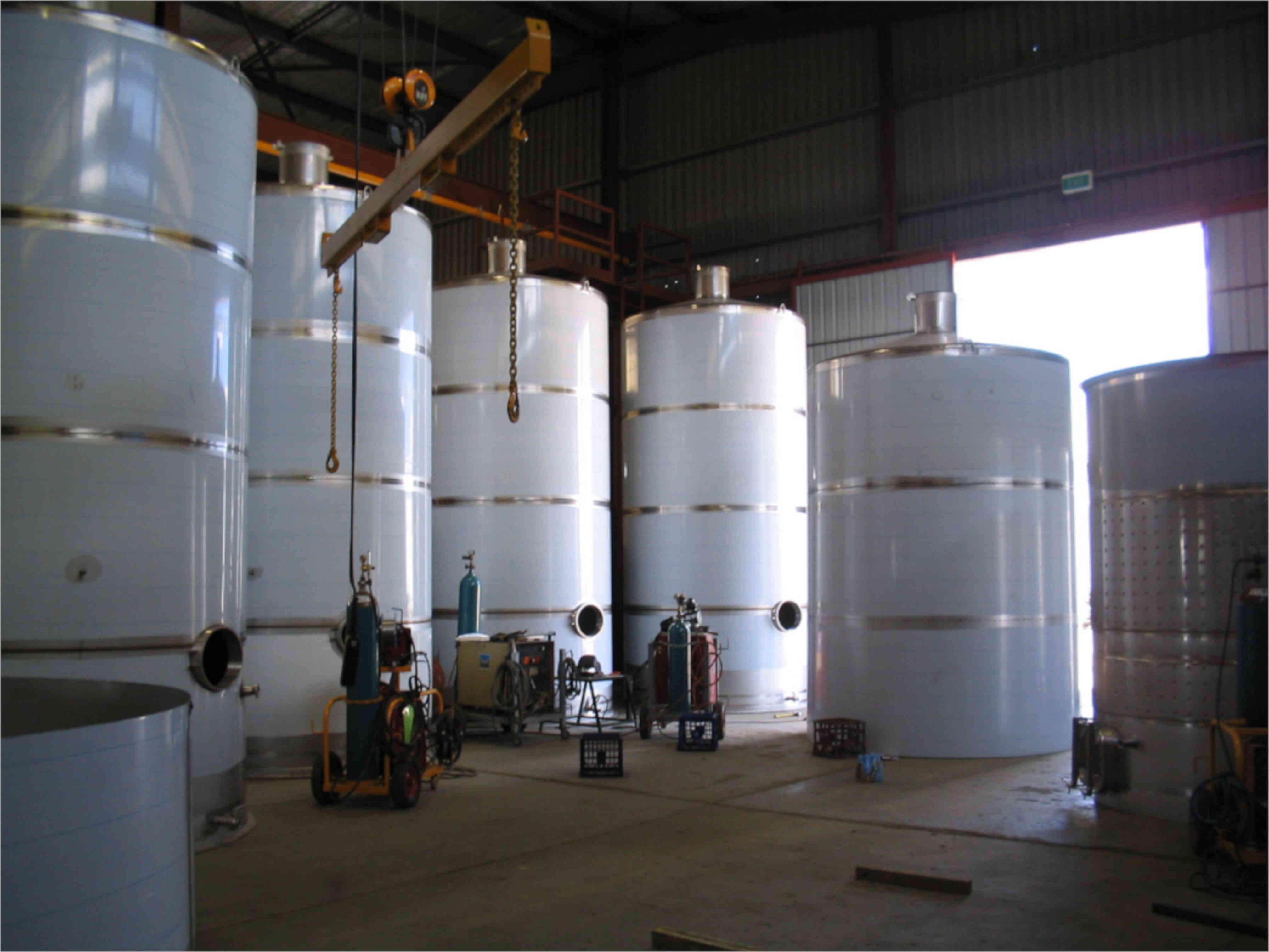 Storage Tanks4